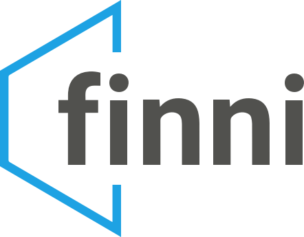 Finni Mortgages